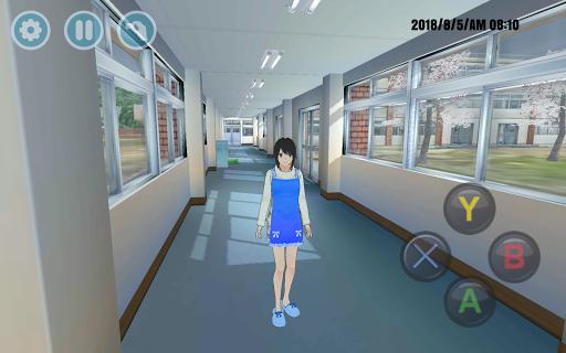 High School Simulator 2019 Preview 8.0 Screenshots 16