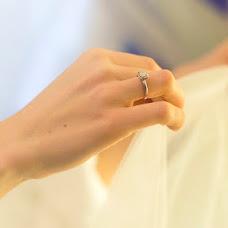 Wedding photographer Matthew Gorodiski (Matvey). Photo of 30.04.2015