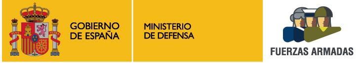 G:\LOGOTIPOS\MINISTERIO DE DEFENSA.jpg