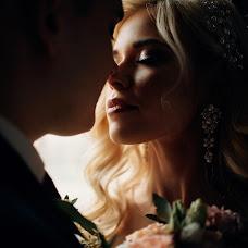 Wedding photographer Sergey Lomanov (svfotograf). Photo of 15.02.2018