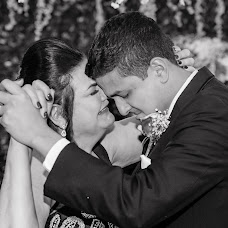 Wedding photographer Ewerton Decastro (decastrophoto). Photo of 21.02.2018