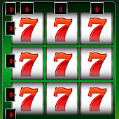 Play Slot-777 Slot Machine