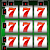 Play Slot-777 Slot Machine file APK for Gaming PC/PS3/PS4 Smart TV