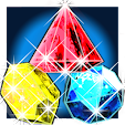 Jewels Blas.. file APK for Gaming PC/PS3/PS4 Smart TV