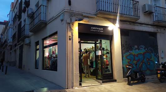 De internet a abrir una tienda física: un nuevo comercio en el Casco Histórico