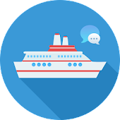 Chat with a cruise expert