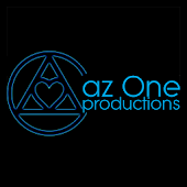 Az One (Unreleased)