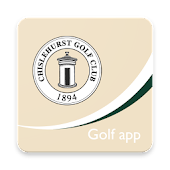 Chislehurst Golf Club Android APK Download Free By Whole In One Golf