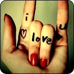 Love Images ♥