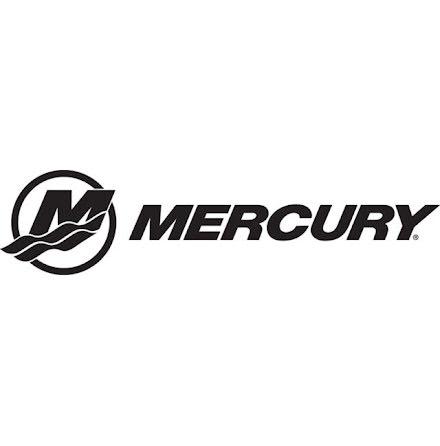 Bränslefilter Mercury