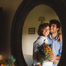 Fotografer pernikahan Yuliya Bar (Ulinea). Foto tanggal 10.07.2014
