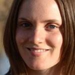 Emma Teitel