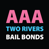 AAA Two Rivers Bail Bonds