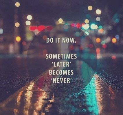 Life Quotes Wallpaper Free Apps On Google Play