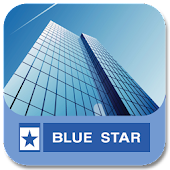 Blue Star VRF IV Plus