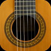 play real guitar