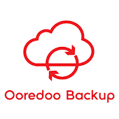 Ooredoo Backup