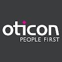Oticon-Events APK