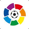 La Liga - S.. file APK for Gaming PC/PS3/PS4 Smart TV
