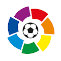 La Liga - Spanish Soccer League Official APK