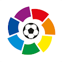La Liga Live Soccer Scores, Stats, News Highlights