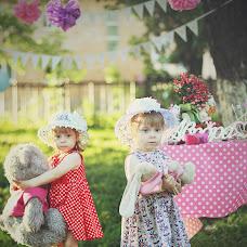 Wedding photographer Aleksey Dronov (alldronov). Photo of 05.07.2015