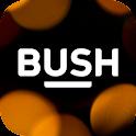 Bush Smart Centre icon