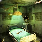 Can You Escape Horror Hospital