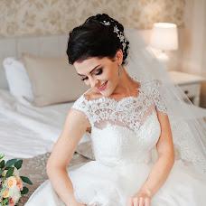 Wedding photographer Yuliya Parkhomenko (JuliaPark). Photo of 07.03.2017