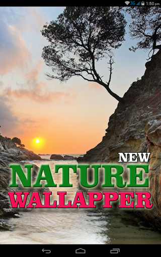 New Nature Wallpapers HD