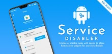 Download Package disabler pro for LG APK latest version 16 0 for android  devices