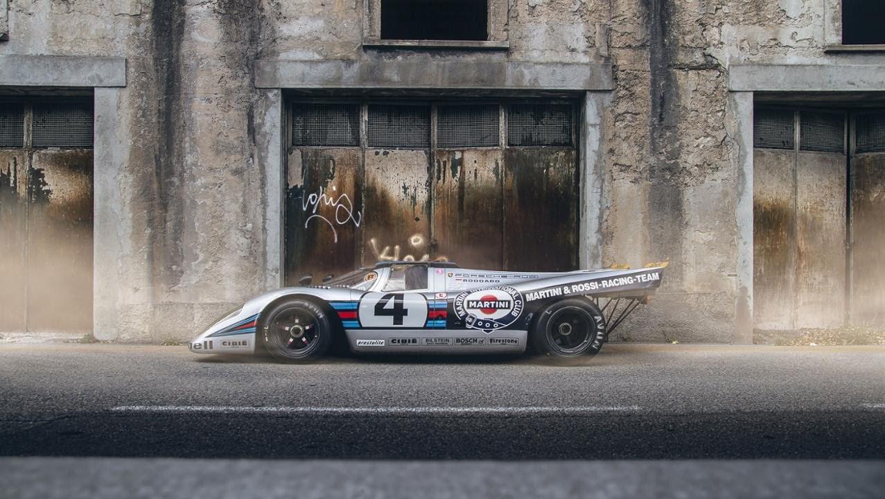 YBvWNX05w 8Nb RHawFP3H EfWGrSJdY99MaeZGvSyFUEsm4hUzqAXwlIwr8RFel8jr0v4aHgwmln nwfKbL3o9RG8 6pAO9LCds7C UI9GCpje82LdzVw4WFEdRn10dkVVq P3v=w2400 - De Le Mans a la calle: Porsche 917