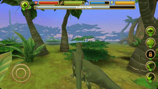 공룡 왕국