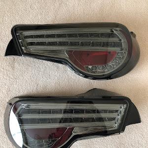 86  2013 Scion FR-S 10th seriesのカスタム事例画像 ユウタ@カリフォルニアさんの2018年12月21日17:02の投稿