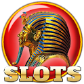 Slots Egyptian Pharaoh icon