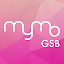 دانلود MyMo by GSB اندروید