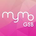 MyMo by GSB