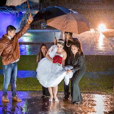 Wedding photographer Daniel Festa (dffotografias). Photo of 25.10.2017