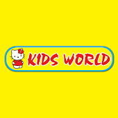 Kids World Kakinada