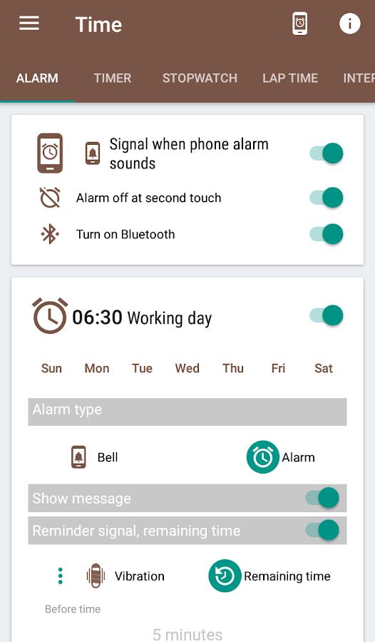 Mi Bandage Mi Band 2 Amp Amazfit Support Android Apps On