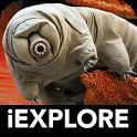 Micro Monsters iExplore icon
