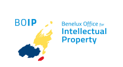 boip logo