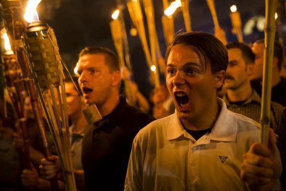 nazi-peter-cvjetanovic.jpg