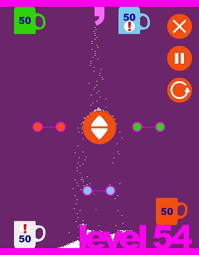 sugar, sugar - screenshot