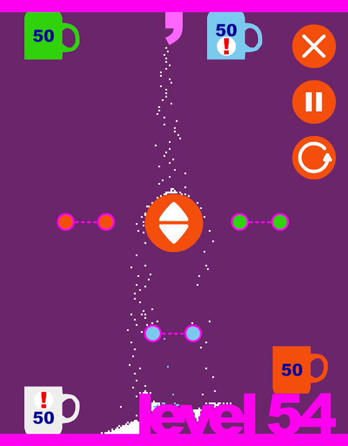 sugar, sugar- screenshot
