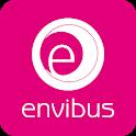 Icilà d'Envibus icon