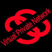 VPN Virtual Private Network - Unblock Sites