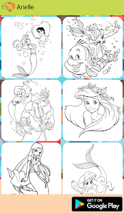 Download Free Winx Coloring Book Cl For PC On Windows And Mac Apk Screenshot 3