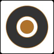 Insta360 - Selfie Photo Editor with Funny Sticker
