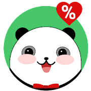 Плюшкин — акции магазинов и список покупок